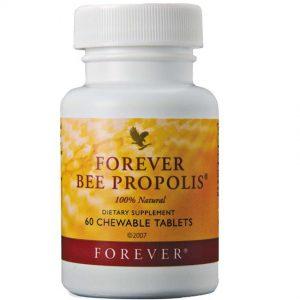بي بروبوليس Bee Propolis