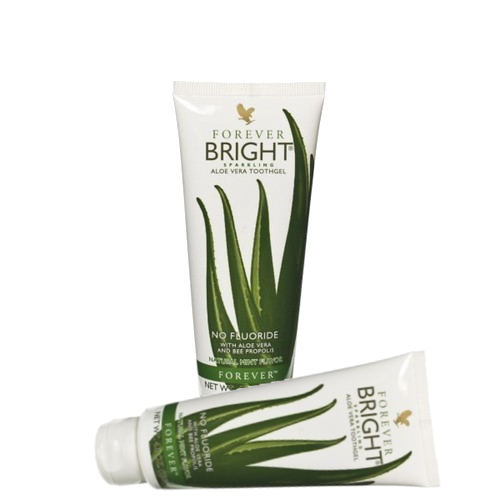 فوريفر برايث توث جل Forever Bright Toothgel