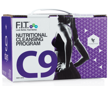 Forever Living Clean 9 Reviews