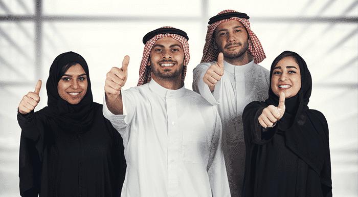 عروض الجمعة البيضاء أو البلاك فرايدي مع فوريفر الخليج 30%