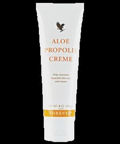 ألو بروبوليس كريم Aloe Propolis Creme