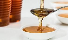 عسل النحل من فوريفر